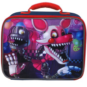 Five Nights At Freddy's 19cm Insulated Lunch Box