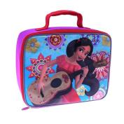 Disney Princess Elena of Avalor Elena Insulated Lunch Bag