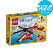 LEGO Creator Air Blazer 31057