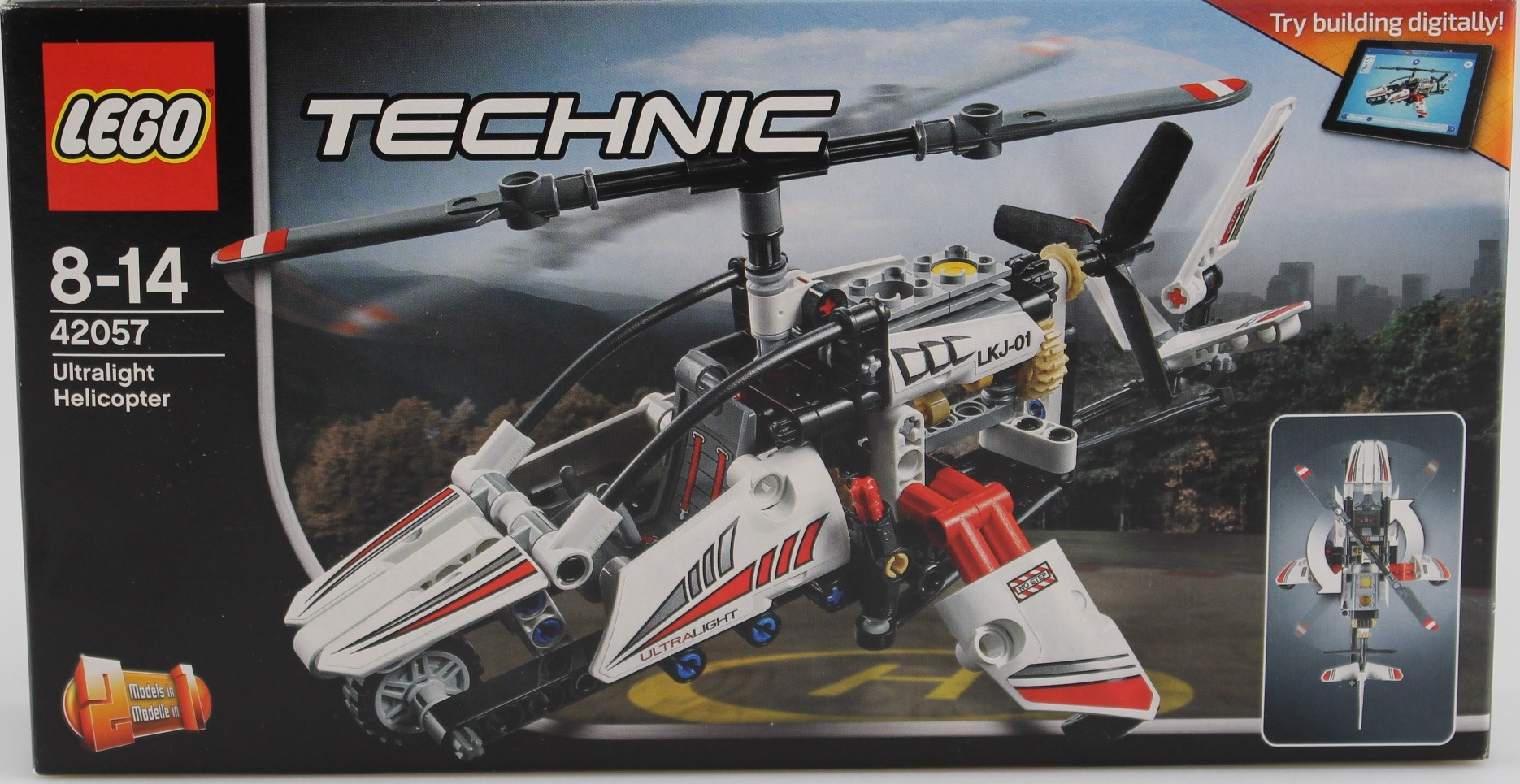 Lego Technic Helicopter Helicopter Technic Technic Ultralight Ultralight Helicopter Lego Lego Ultralight 0XPkNnw8O