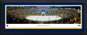 Nashville Predators Playoffs - Centre Ice - Blakeway Panoramas NHL Print