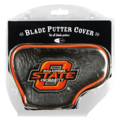 Oklahoma State Cowboys Putter Cover from Team Golf