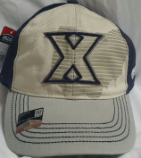 New NCAA Xavier Musketeers Ohio Buckle Hat