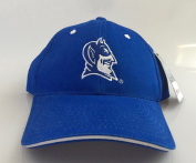New Duke Blue Devils Blue Hook and loop Hat