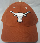 New Texas Longhorns Zephyr Stretch Fit Flex Hat