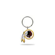 NFL Tennessee Titans Flex Key Chain
