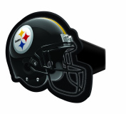 NFL Pittsburgh Steelers Economy Hitch Cover