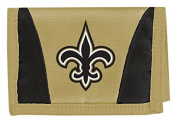 NFL Chamber Wallet