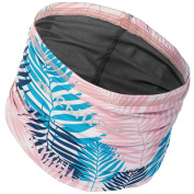 Chill Pal Multi Style Cooling Band