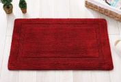 Door Mats Kitchen Mats Bathroom Mats Household Small Rugs Simple And Durable Waterproof Mats