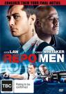 Repo Men [Region 4]