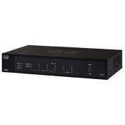 Cisco Router/RV340 Dual WAN Gigabit VPN