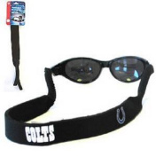 NFL Officially Licenced Indianapolis Colts Sunglass Strap Croakie