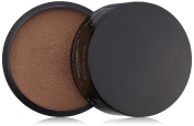 Karin Herzog Egyptian Earth Face Powder