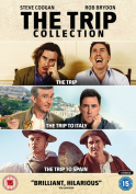 The Trip Collection [Region 2]