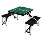 NFL Picnic Table Sport Colour