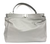 Superflybags Women's Top-Handle Bag