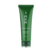 Kose Medicated Junkisui Foaming Wash