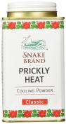 Prickly Heat Powder Snake Brand
