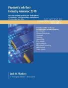Plunkett's InfoTech Industry Almanac 2018