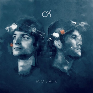 Mosaik *