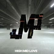 High Mid Love