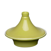 Premier Housewares Ovenlove Tagine, Lime Small, Green