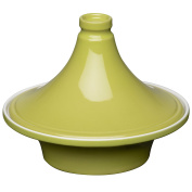 Premier Housewares Ovenlove Tagine, Lime Large, Green