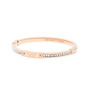 Michael Kors Women's Bracelet MKJ5975791