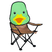 Pacific Play Tents Dukker The Chair Novelty, Duck