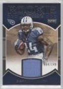 Derrick Henry #4/149 (Football Card) 2016 Panini Playoff - Rookie Stallions #RS-DH