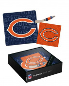 NFL It's A Party Gift Set NFL Team
