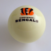 NFL Billiard Ball * All teams and colours * Great for replacement