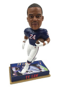 NFL Retired Players 20cm Series 2 Ty Law #24 BobbleHead