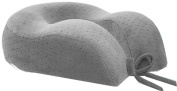Driving Neck Pillow Car Travel Neck Neck Pillow Car Sleep U-pillow U-neck Neck Neck Pillow,A1