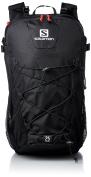 Salomon Evasion 25 Backpack - AW16