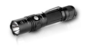 Fenix PD35 Tactical Edition 1000 Lumen LED Torch