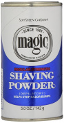 SoftSheen-Carson Magic Regular Strength Shaving Powder, 150ml