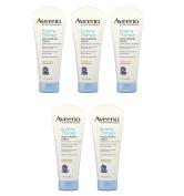Aveeno Eczema FKvoD Therapy, Moisturising Cream, 220ml