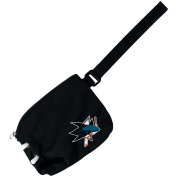 SAN JOSE SHARKS NHL Stadium Wristlet BY Little Earth