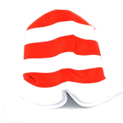 Christmas Santa Hats Various Design And Option Xmas Fancy Costume Accessories