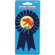 Prehistoric Party Party Aware Ribbon 15cm -