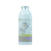 Bronnley Orchid – Scented Talcum Powder 75g