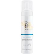 Bondi Sands Self Tan Eraser 7.04 FL OZ (200mL) e Australian Made