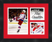 Frames By Mail Alex Ovechkin 11 x 14 Framed Collage Photos Washington Capitols