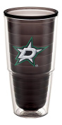 "Tervis 3032170cm NHL Dallas Stars"" Tumbler, Emblem, 710ml, Quartz"