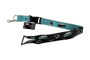 San Jose Sharks NHL Reversible Lanyard Keychain ID Holder