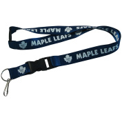 Toronto Maple Leafs Aminco Inc. Lanyard