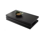 New Spec COTA-433 Modern Rectangular Shelf Not Applicable