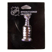 Stanley Cup Official NHL 2.5cm Lapel Pin by Wincraft 886255
